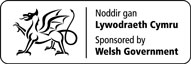 Welsh-Government-Landscape-